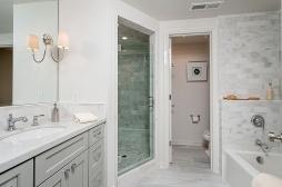1_Emerson bathroom