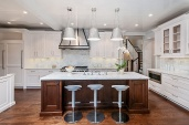 4_Emerson kitchen1_1200