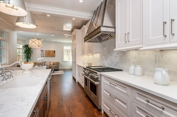 8_Emerson kitchen_1200 range view