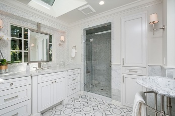 9_Emerson master bathroom_1200