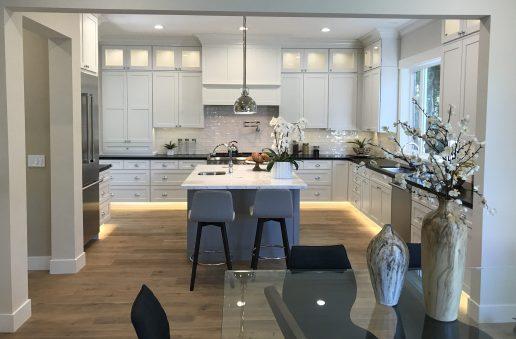 farmhouse_kitchen2