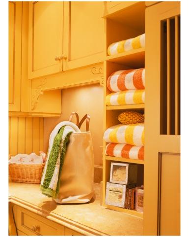 GGK_laundry_detail2